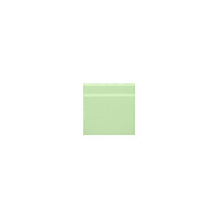 Текстура плитки Electa Zoccolo Verde Craquele 20x20