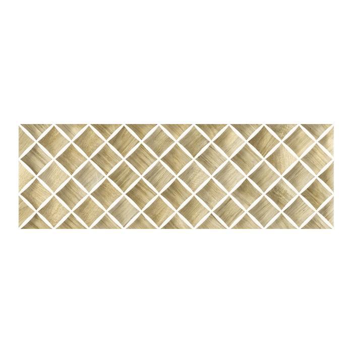 Текстура плитки Miracle Naturale Struktura 25x75
