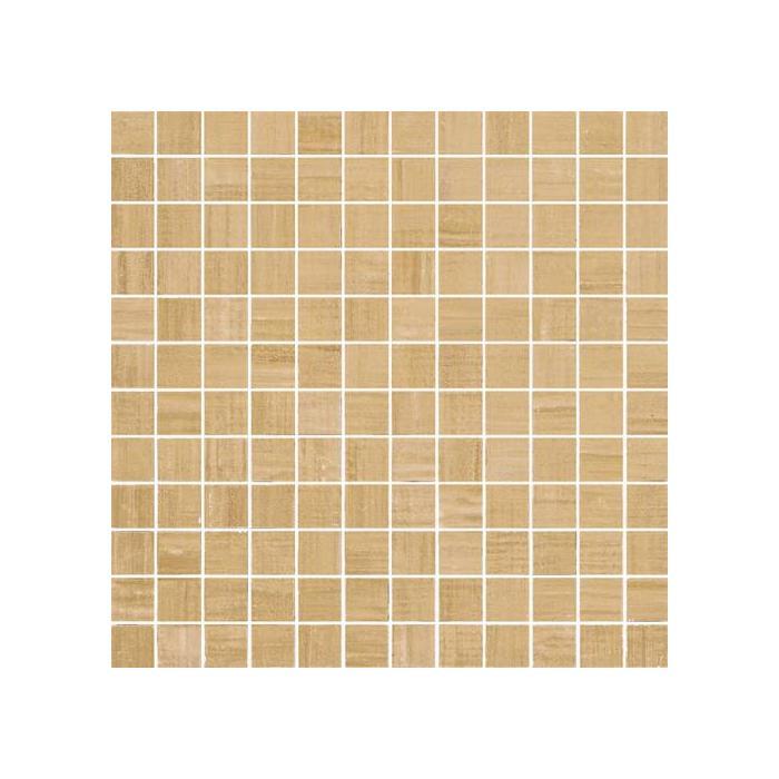 Текстура плитки Venezia Mosaico Decoro Gold 31,2х31,2