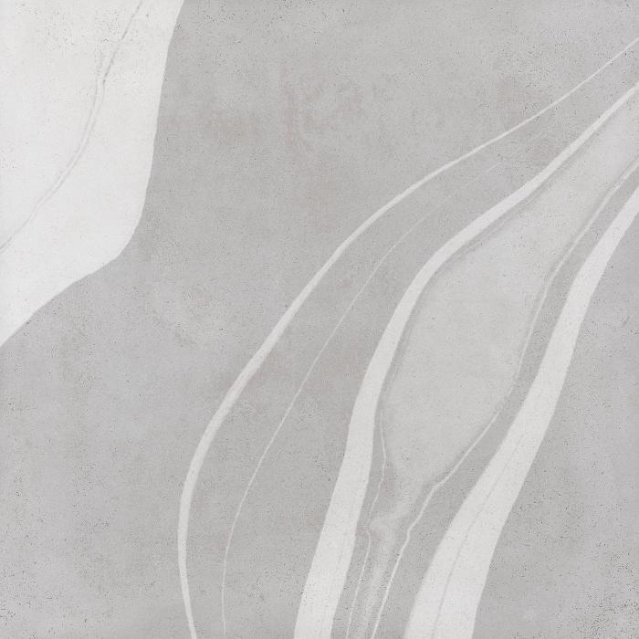Текстура плитки Canvas Grey 22.3x22.3