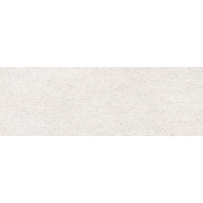 Текстура плитки Erta Silver 33.3x100