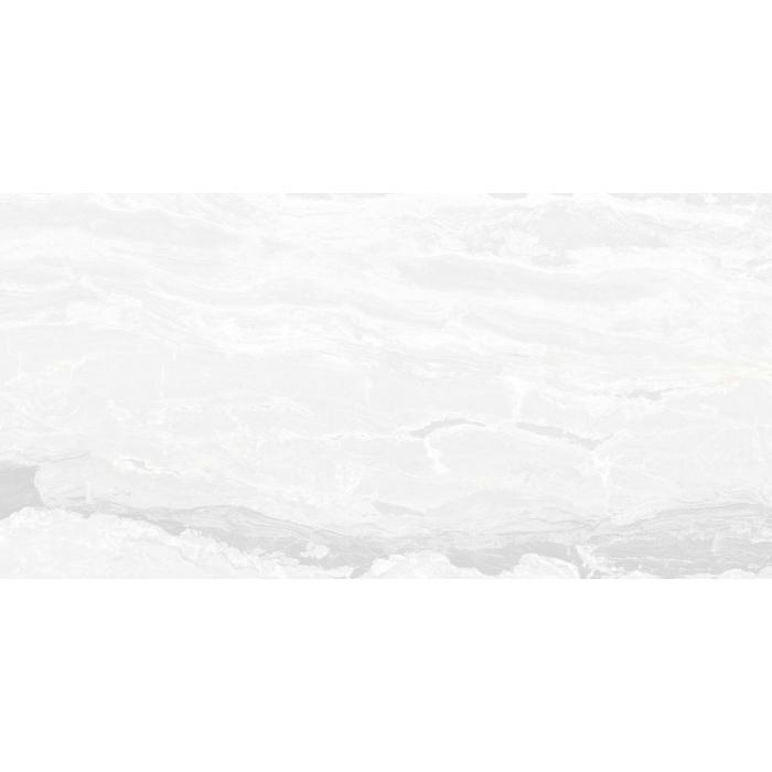 Текстура плитки Castle Balmoral Lap Ret 60x120