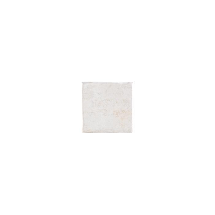 Текстура плитки La Pietra di Volta Avorio 10x10