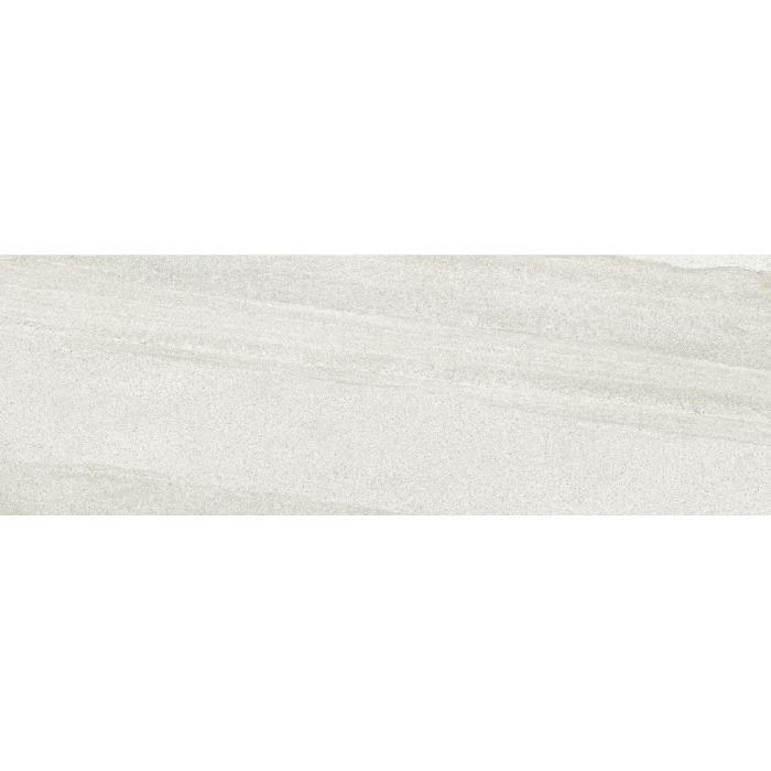 Текстура плитки Nordic Stone Islanda 32x96.2