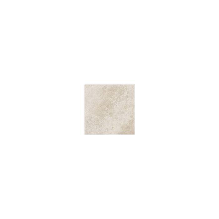 Текстура плитки Сиена Белый 30x30