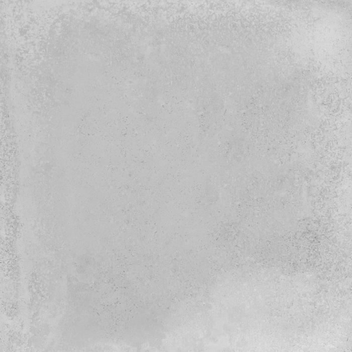 Текстура плитки Buho Silver 22.3x22.3