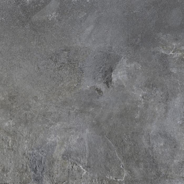 Текстура плитки High Line Essex Lap Ret 60x60