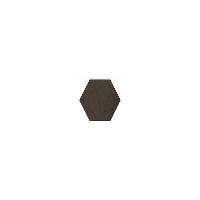 Текстура плитки Vodevil Antracita 17.5x17.5