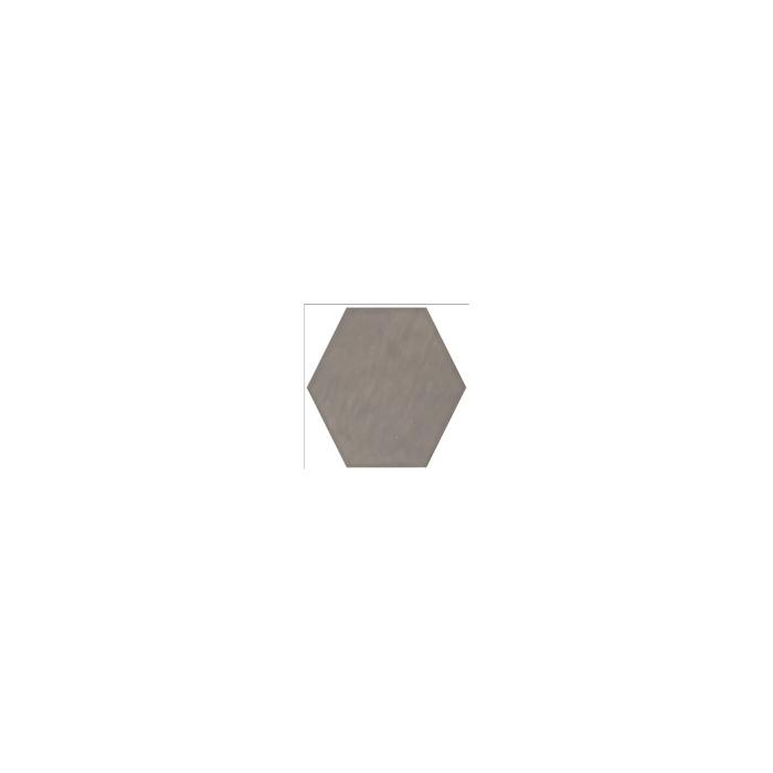 Текстура плитки Vodevil Grey 17.5x17.5
