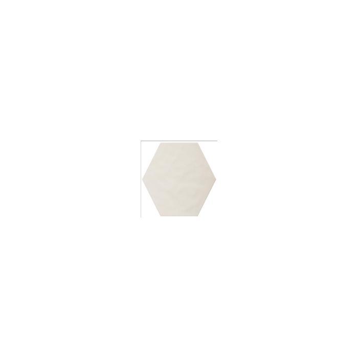 Текстура плитки Vodevil Ivory 17.5x17.5