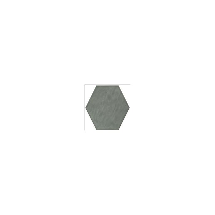 Текстура плитки Vodevil Jade 17.5x17.5
