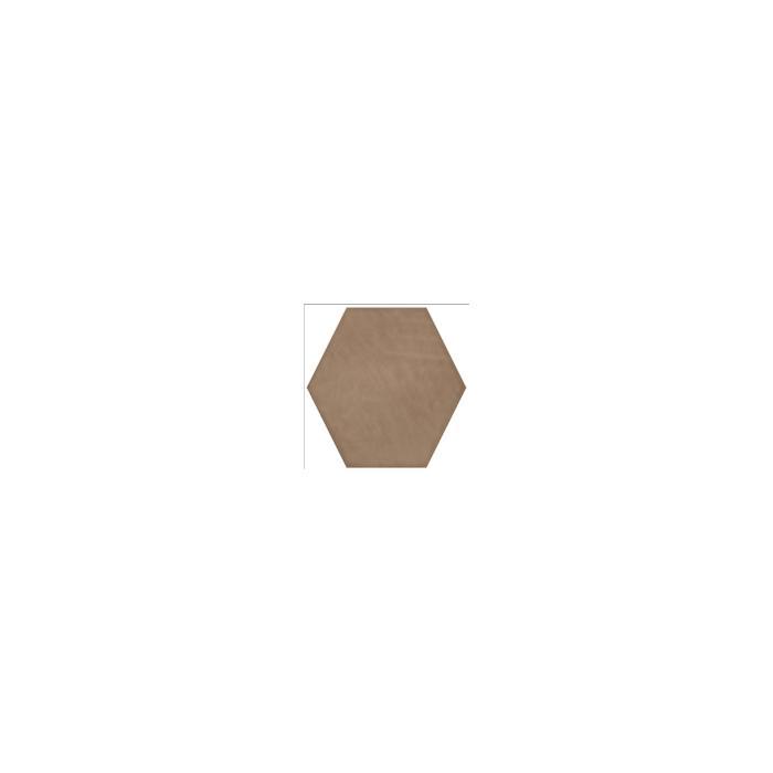 Текстура плитки Vodevil Moka 17.5x17.5
