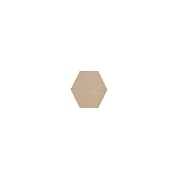 Текстура плитки Vodevil Vison 17.5x17.5
