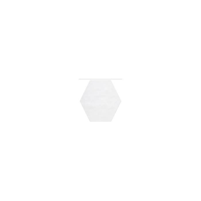 Текстура плитки Vodevil White 17.5x17.5
