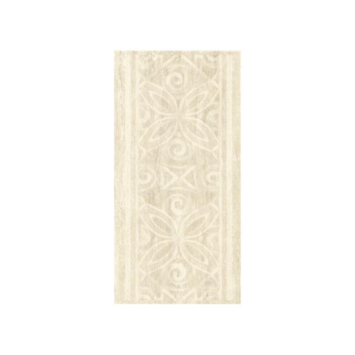 Текстура плитки Травертино Навона Фашиа Эден 30x60