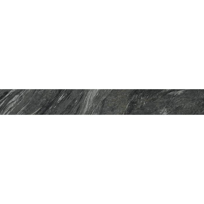 Текстура плитки Ска.Н.Смеральдо 20x160 Рет - 2