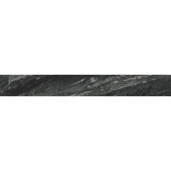 Текстура плитки Ска.Н.Смеральдо 20x160 Рет - 3