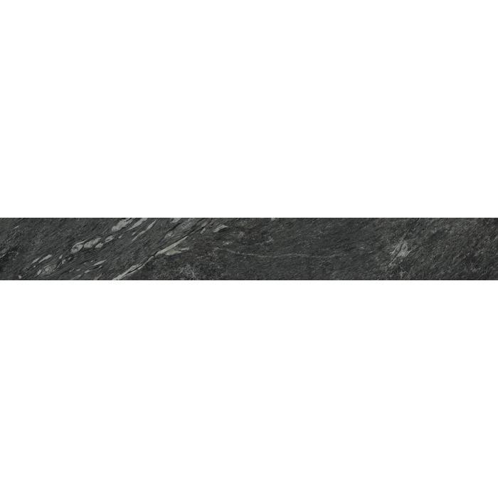 Текстура плитки Ска.Н.Смеральдо 20x160 Рет