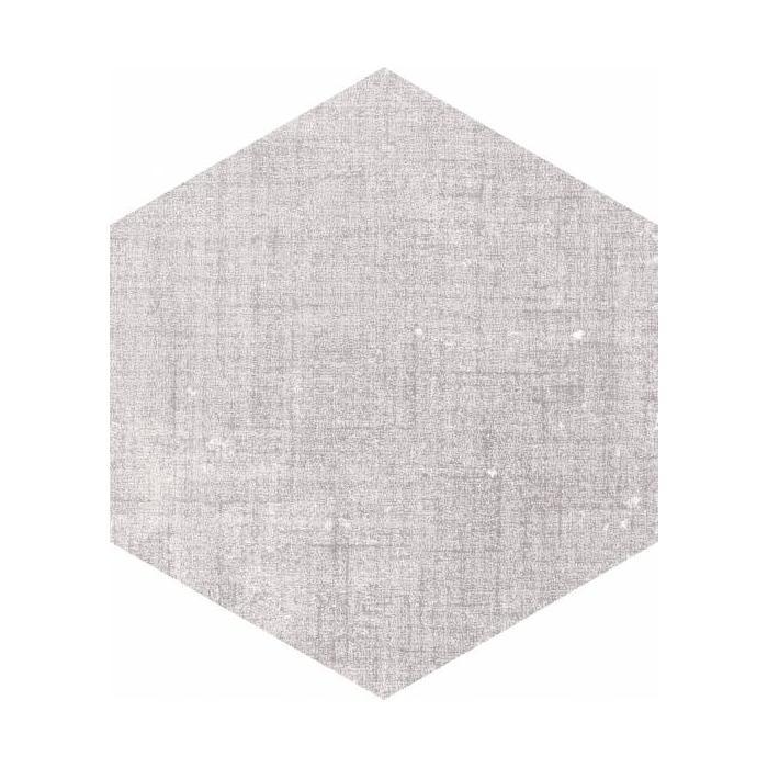 Текстура плитки Textile Silver Esa 21.6x25