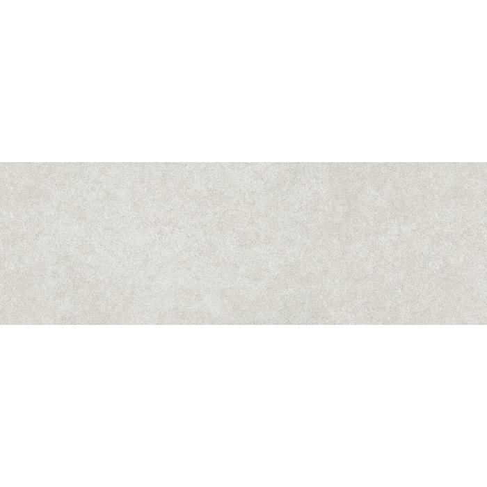 Текстура плитки Vibrato-G 25x75
