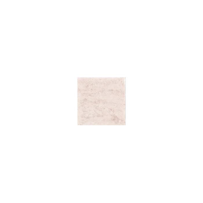 Текстура плитки Castelli Corte 10x10