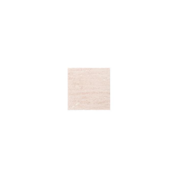 Текстура плитки Castelli Corte 20x20
