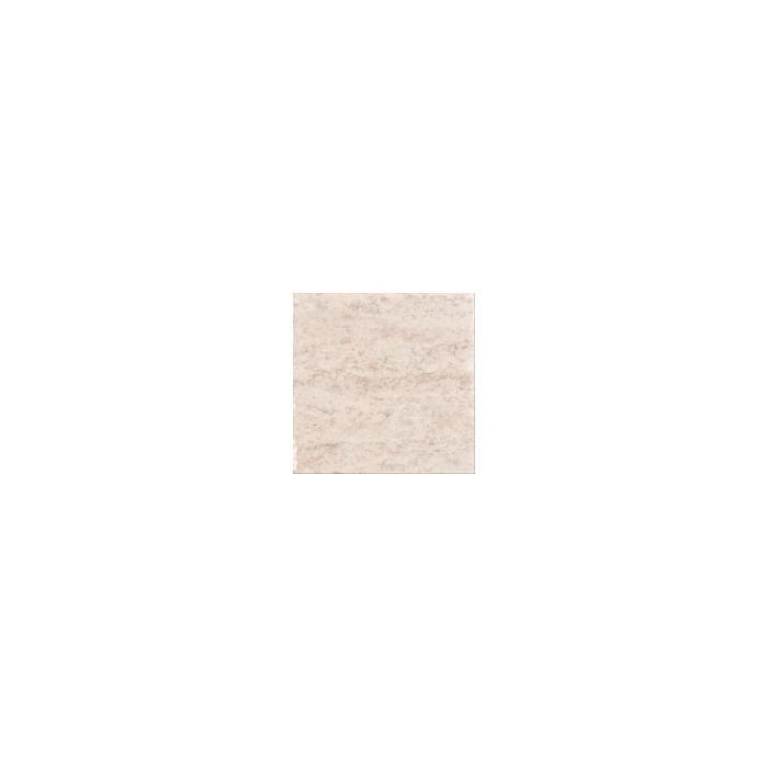 Текстура плитки Castelli Feudo 10x10