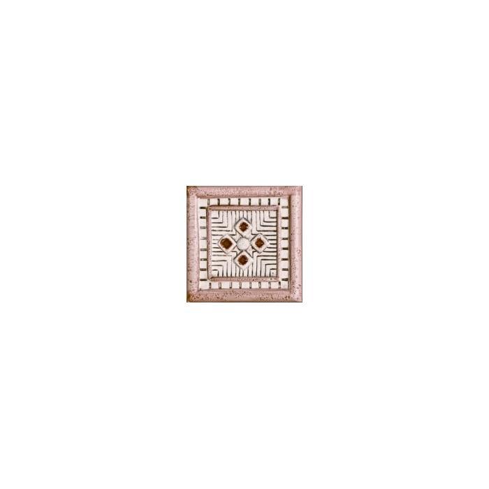 Текстура плитки Castelli Ins.Rocca F 10x10