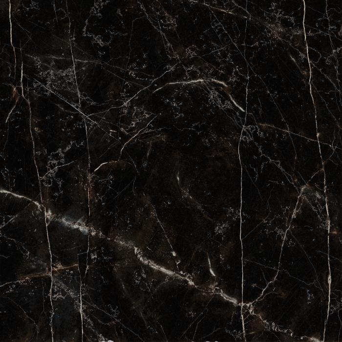 Текстура плитки Emote Nero Amasanta 78x78