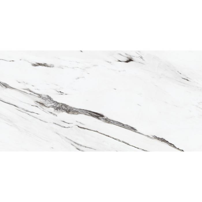 Текстура плитки Statuario Plus/60x120/NAT 60x120