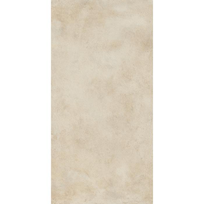 Текстура плитки Миллениум Даст Рет. 80x160