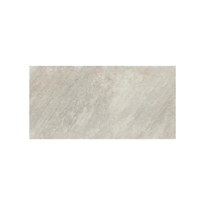 Текстура плитки Клаймб Айс Грип Ретт. 30x60