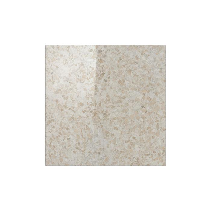 Текстура плитки Accademia  Beige Lap. 47.8x47.8