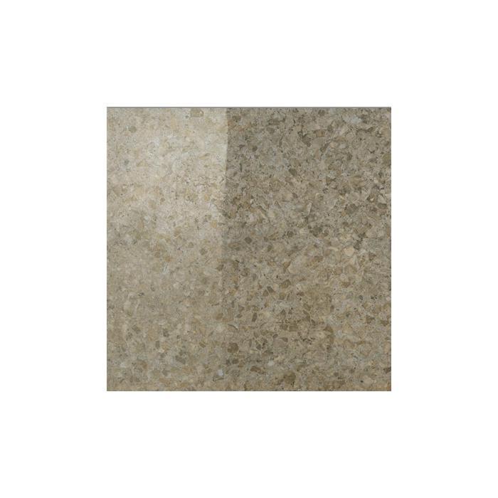 Текстура плитки Accademia  Grigio Lap. 47.8x47.8