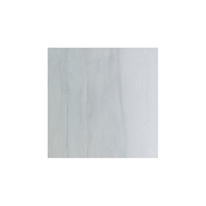 Текстура плитки Blast White 45x45