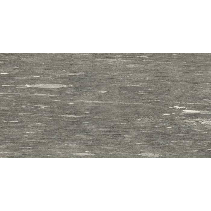 Текстура плитки Ска.Гридж.Альпино 60x120 Пат - 3