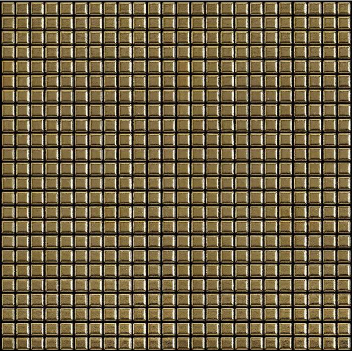 Изображение Oro (00) (1.2x1.2) 30x30