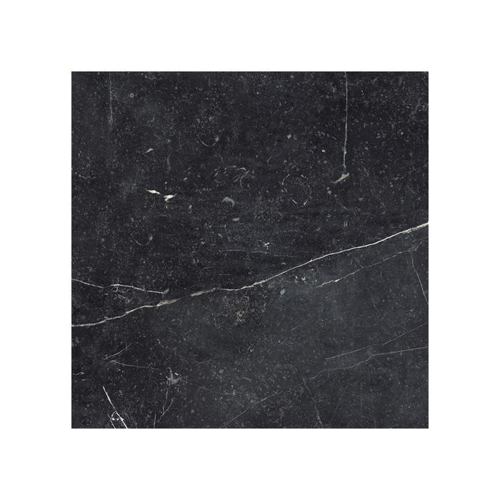Текстура плитки Barro Nero Mat. 59.8x59.8
