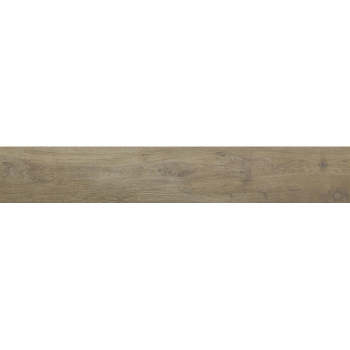 Текстура плитки Tammi Naturale 29.4x180