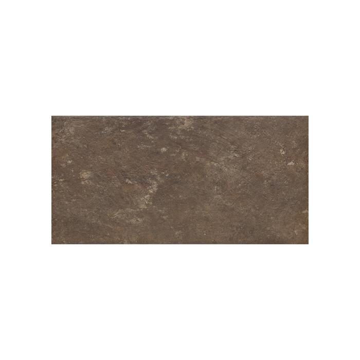 Текстура плитки Ilario Brown 30x60