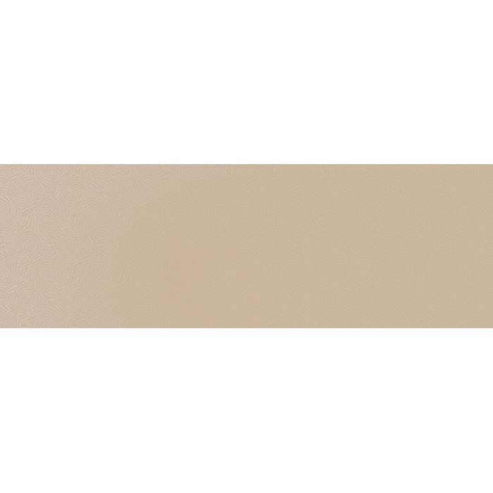 Текстура плитки Cromatica Vison 25х75