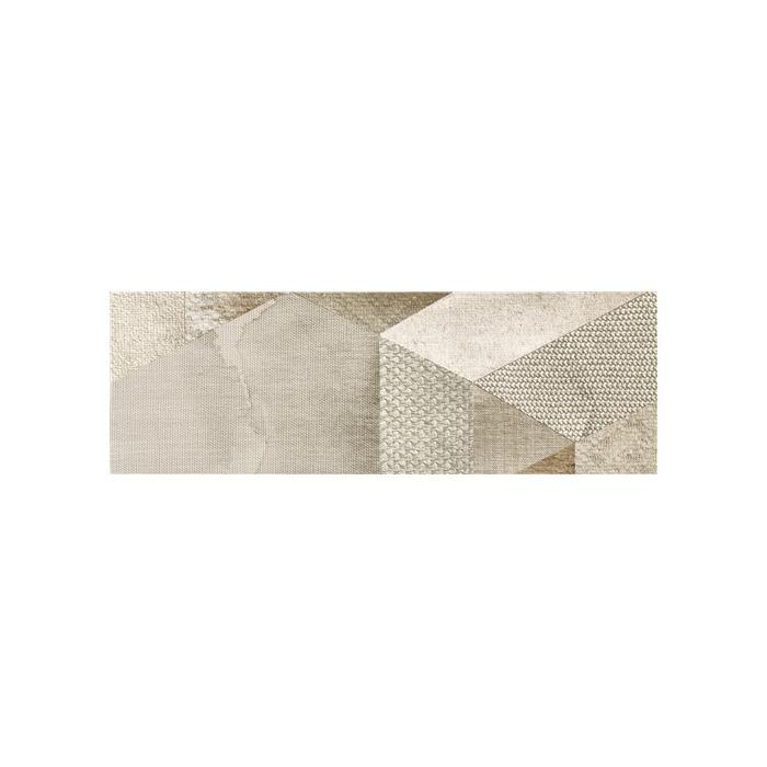 Текстура плитки Attiya Beige B 20x60
