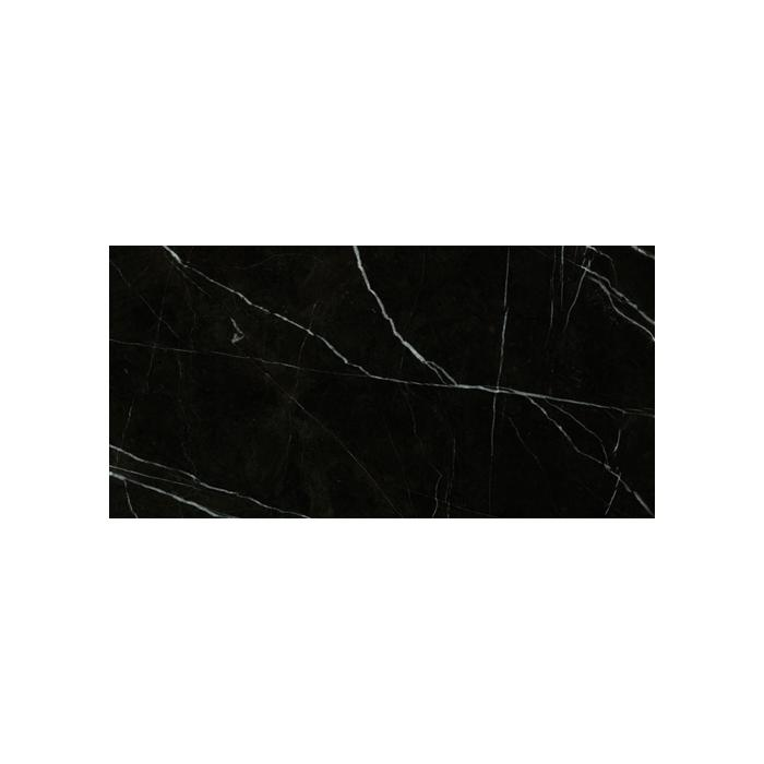 Текстура плитки Absolute Modern Черный 30х60