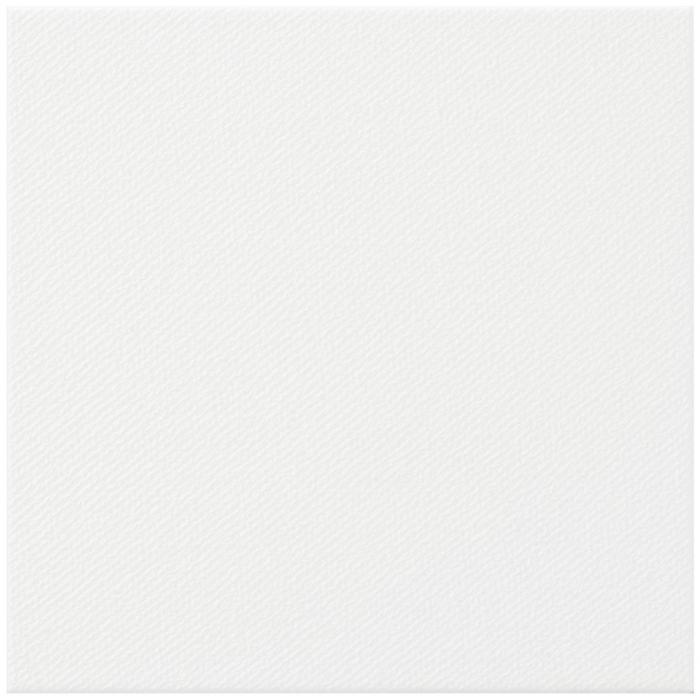 Текстура плитки Iso White 30x30