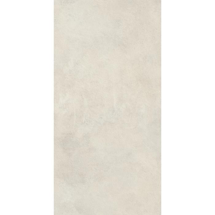 Текстура плитки Миллениум Пьюр Рет. 60x120