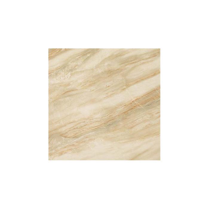 Текстура плитки S.M. Elegant Honey 45x45