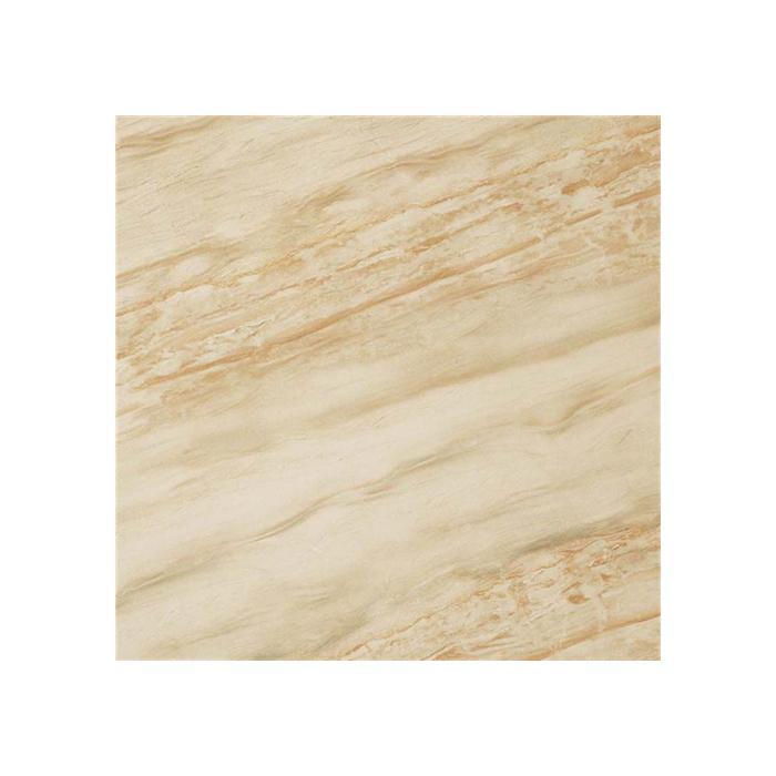 Текстура плитки S.M. Elegant Honey Lap. Rett 59x59