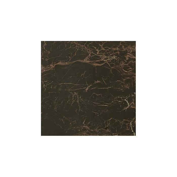 Текстура плитки S.M. Frapuccino Dark 45x45