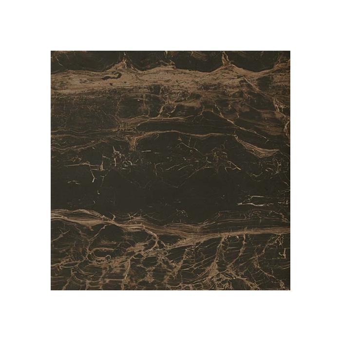 Текстура плитки S.M. Frapuccino Dark Lap. Rett 59x59