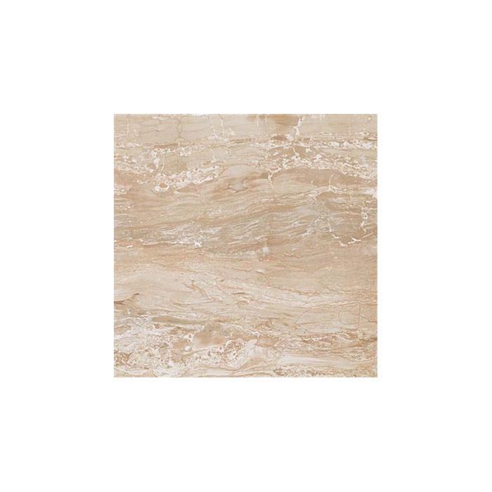 Текстура плитки S.M. Woodstone Champagne 45x45